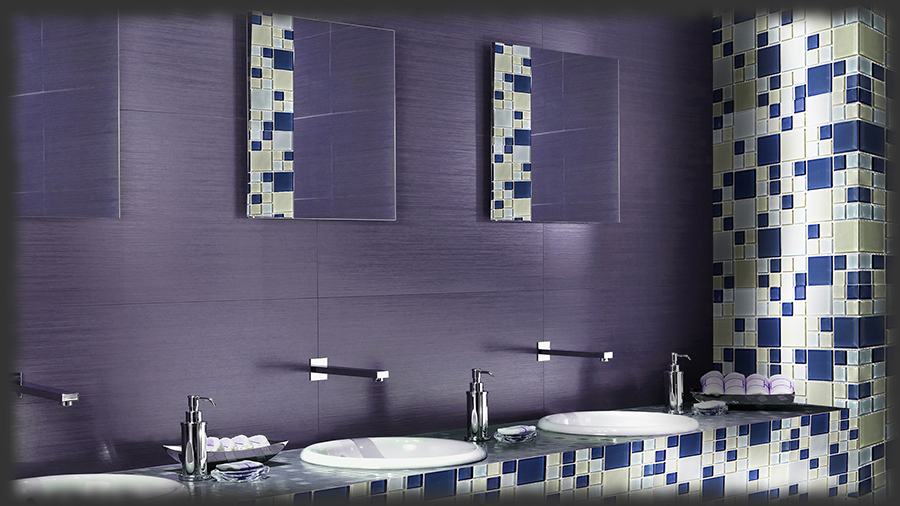 Innovative Archive Tiling Pretoria Tiles Centurion Bathroom Tiles Pretoria