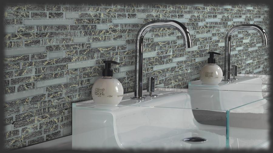 Micasa Mosaic Quality Mosaic Tiles In Durban
